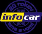 Info car